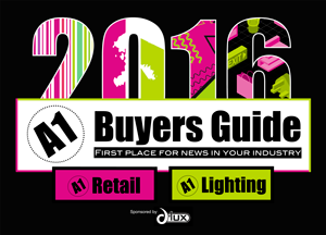 A1_BUYERSGUIDE_001