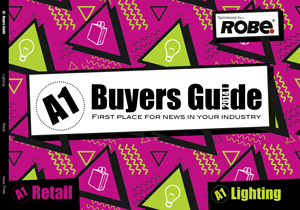Buyers Guide 2014
