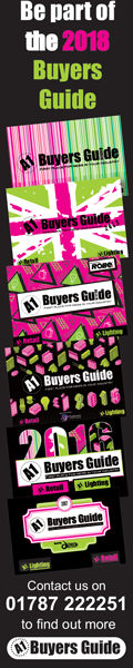 A1 Buyers Guide 2018 Skyscraper