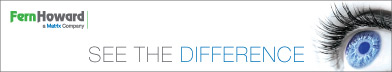 Fern Howard Banner Nov 17
