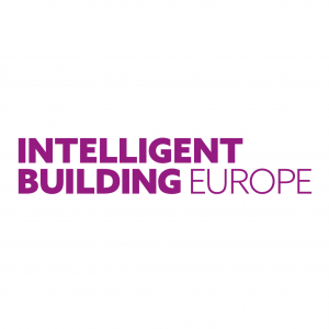 Intelligent Building Europe (IBE)
