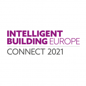 Intelligent Building Europe (IBE) Connect