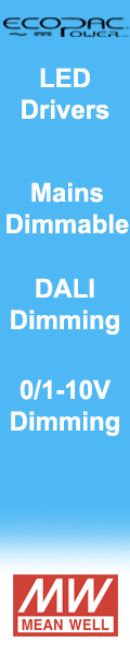 Ecopac Meanwell Skyscraper Sep 20