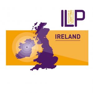 ILP Ireland CPD Webinar: Preventing obtrusive light