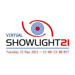 Virtual Showlight